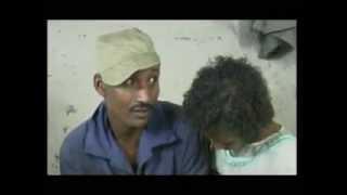 Chachataw - ጫጫታው - Ethiopian Comedy by Kibebew Geda