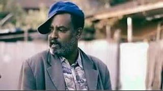 Another Political satire - Mekonnen Leake - Ethiopian Comedy