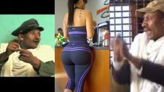 Best Ethiopian comedies - kkkkkkkkkk