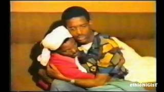 "Ethiopian Comedy - Dereje & Habte ""ጥየቃ"""