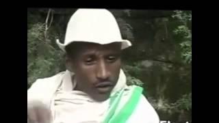 Ethiopian Very Funny Comedy Kibebew Geda Fiker