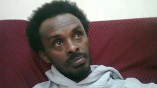 Comedian Fekadu Kebede Funny Scene - Ethiopian Comedy