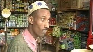 Ethiopia Today: Ethiopian comedy full movie kibebew Geda ክበበው ገዳ