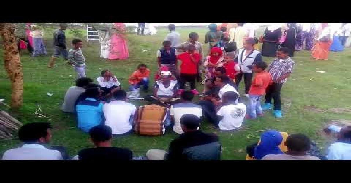 Ethiopian menzuma mohamed awol mp3 download.