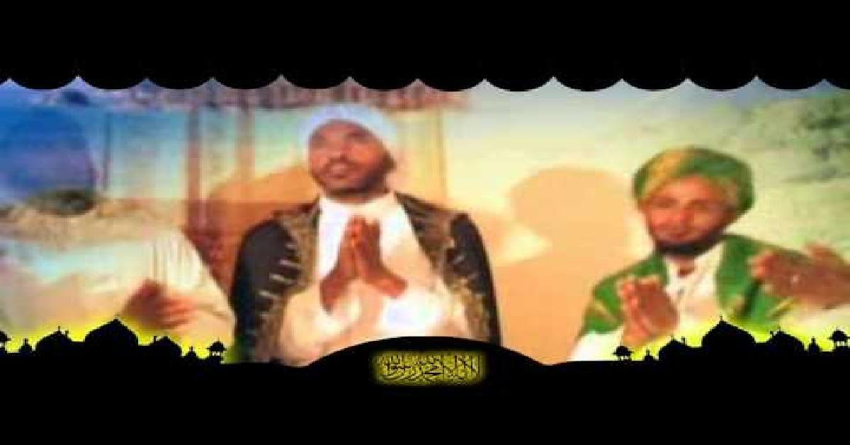 Ethiopian menzuma oromo hello hello (4) playithub largest.